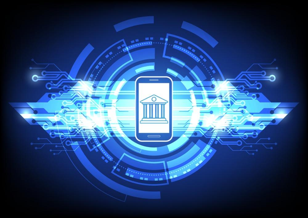 ARGO-digital-driving-new-business-model-banks